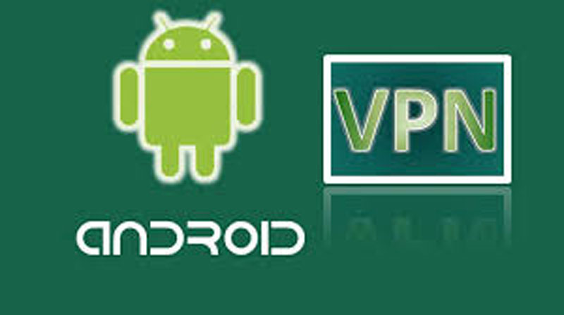 Android VPN Post