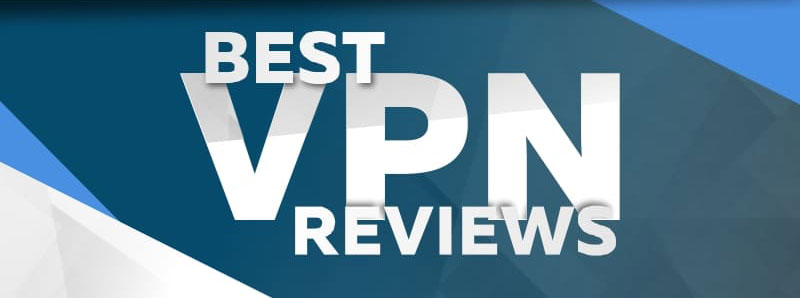 Best VPN Review