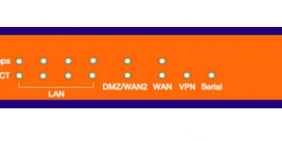 Check Pint VPN Banner