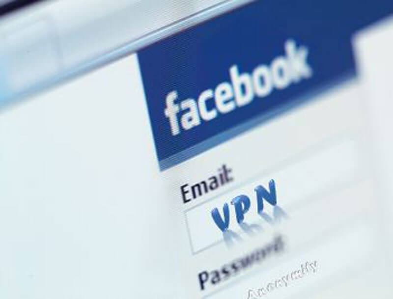 Facebook-VPN-Post