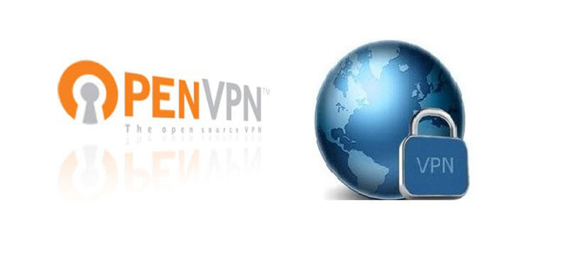 OpenVPN Blog Post