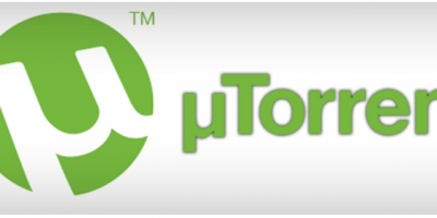The Best VPN for u torrent banner