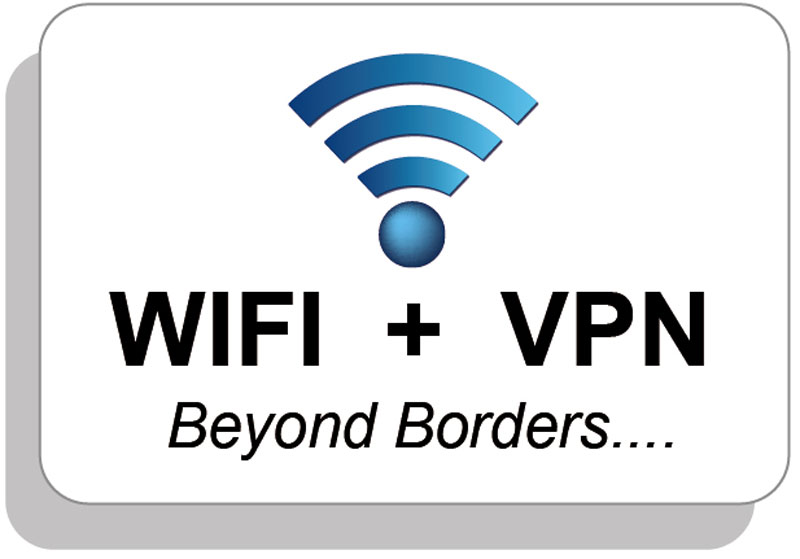 Wifi-VPN-Post