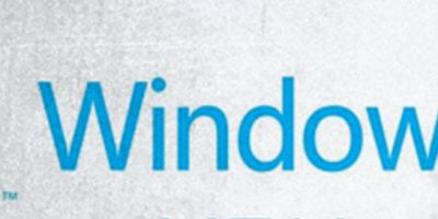 windows-8-vpn-Banner