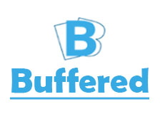 Buffered