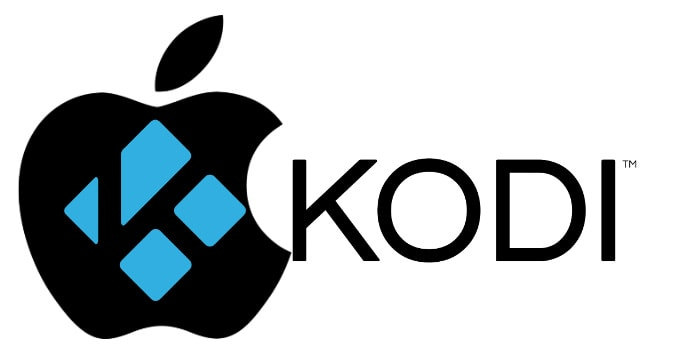 VPN for Kodi: Why You Need a VPN and the Best Options Available