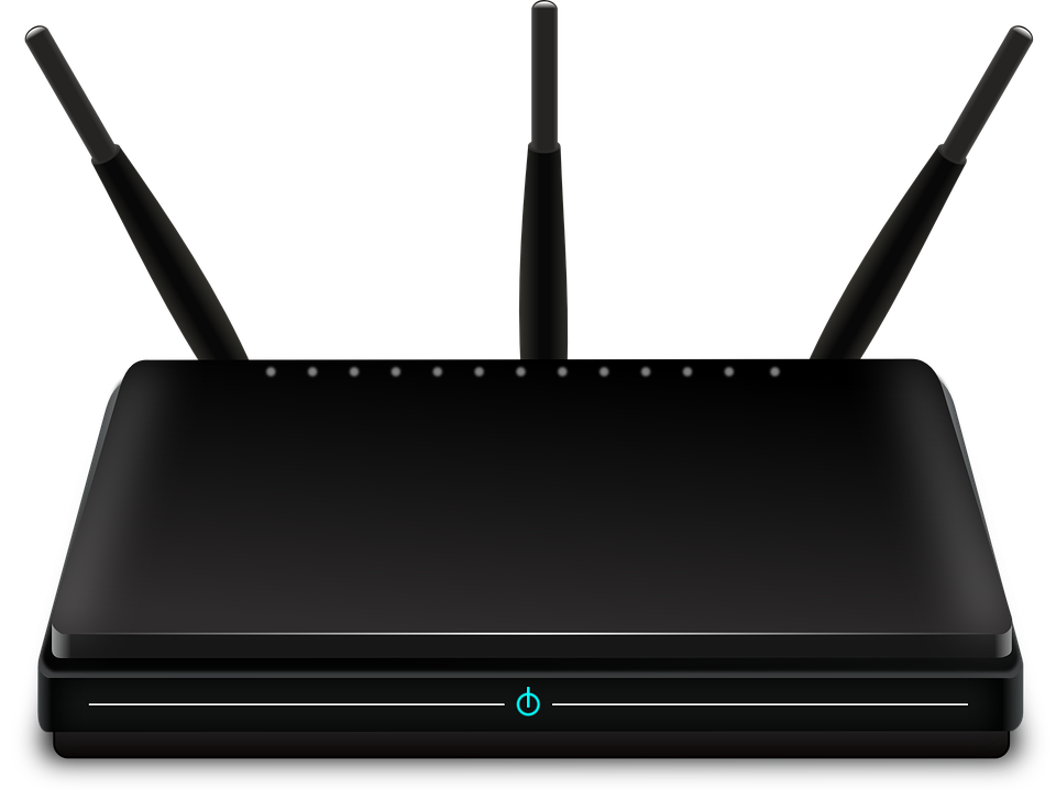 Best VPN Router for Home and Small Office: Top 5 Reviews