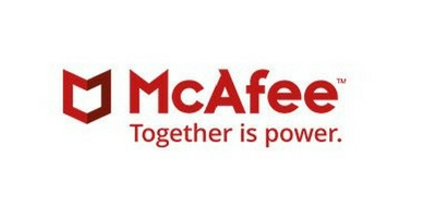 McAfee Anti-Virus Plus