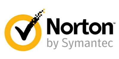 Norton Symantec Anti-Virus